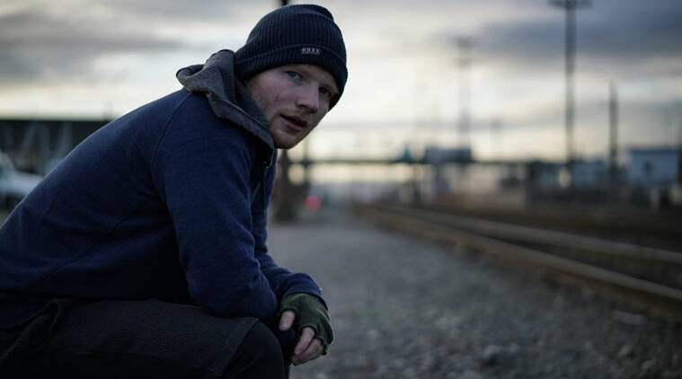 shape of you, ed sheeran, ed sheeran shape of you, shape of you music video
