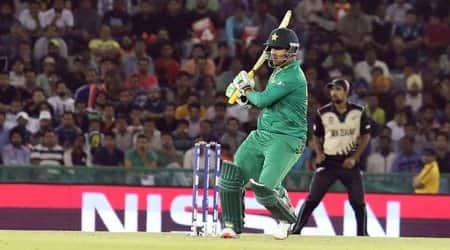 Sharjeel Khan, Khalid Latif, PCB, Pakistan Super League, sports news, cricket, Indian Express