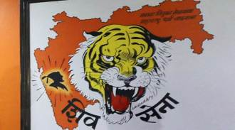 Shiv Sena presses for faster implementation of loan waiver scheme