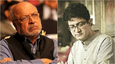 Shyam Benegal hails Prasoon Joshi's appointment as CBFC chief