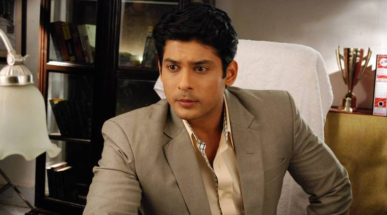 Sidharth Shukla, Sidharth Shukla pics, Sidharth Shukla images, Sidharth Shukla photos, Sidharth Shukla pictures