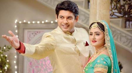 Sidharth Shukla is back on Dil Se Dil Tak sets, producer claims will never shut a show for an actor
