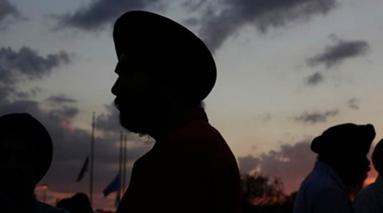New Jersey declares April as Sikh Awareness Month