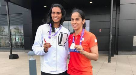Performance of Indians at World Championships speaks a lot about Indian badminton, says BAIchief
