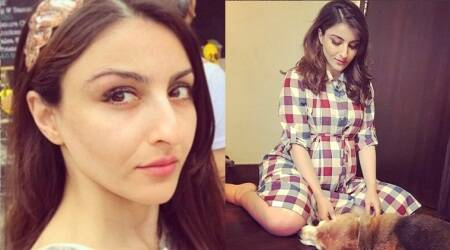 Is Soha Ali Khan's maternity style better than sis-in-law Kareena Kapoor Khan?