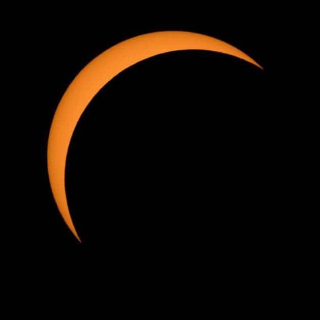 Solar Eclipse Photos, Solar Eclipse 2017 Photos, Solar Eclipse 2017, Solar Eclipse in America, US Solar Eclipse Photos, Solar Eclipse, Eclipse Photos