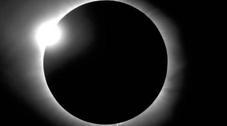 Solar eclipse, US solar eclipse, total solar eclipse, NASA