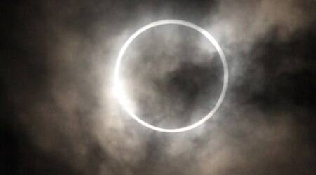 Solar Eclipse, Total Solar Eclipse, When is solar eclipse, US Solar Eclipse, Timing for Solar Eclipse, Solar Eclipse Live stream, Solar Eclipse NASA