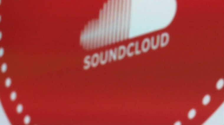 SoundCloud, SoundCloud music streaming, Alexnader Ljung, SoundCloud CEO, SoundCloud market, Vimeo, Spotify