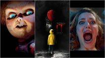 horror movies, upcoming horror movies, 2017 horror movies, it, cult of chucky, happy death day