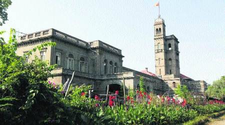 Pune University: PhD seats, MPhil vacancies jump high as additional guides get nod