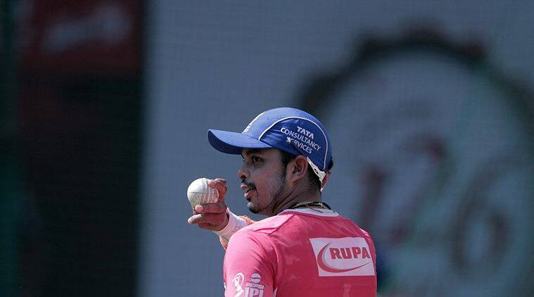 S Sreesanth, Kerala Cricket Association, Kerala high Court, BCCI, IPL match-fixing, IPL, Cricket news, Indian Express