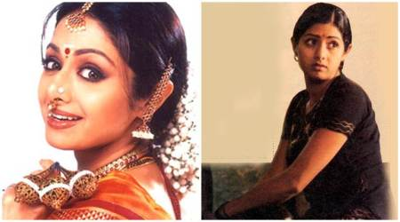 Image result for Sridevi Passes Away: A Look Back At Her Most Memorable Roles In Hindi Cinema