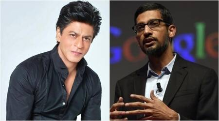 Shah Rukh Khan's Ted Talks India Nayi Soch gets extension, Ekta Kapoor, Google CEO Sundar Pichai and Javed Akhtar shoot for it