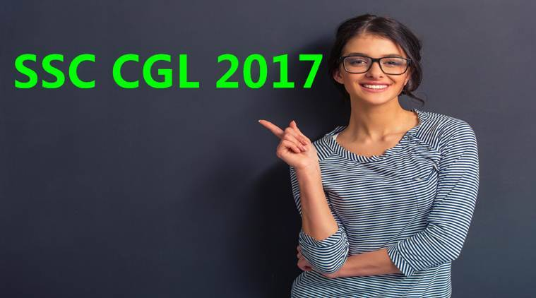 ssc cgl, ssc.nic.in, ssc cgl 2017 results, ssc cgle, cgl 2017 result date