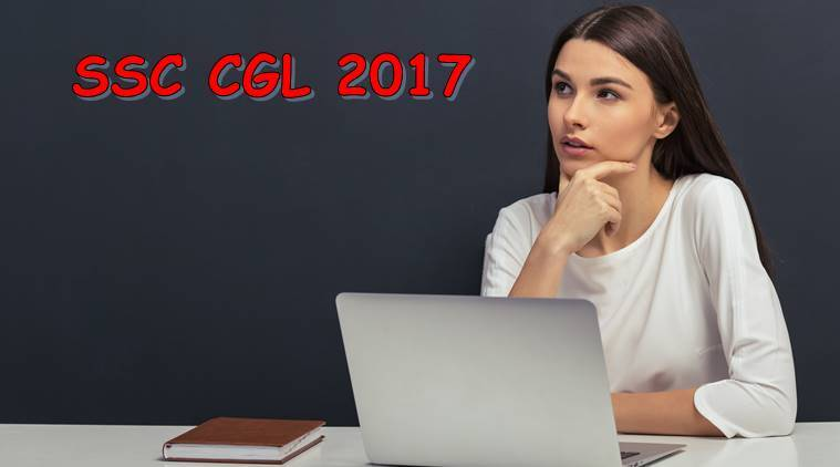 SSC CGL 2016 final result declared @ ssc