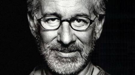 Documentary on Steven Spielberg to premiere at New York film festival