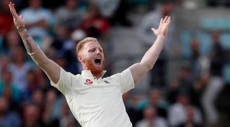 England have got a freak cricketer in Ben Stokes: Michael Vaughan