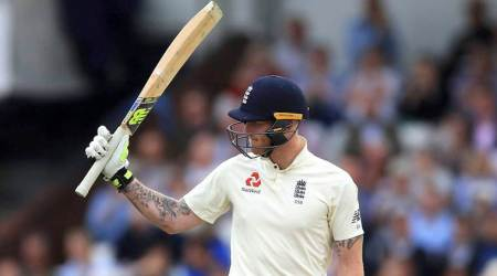 West Indies seam bowling unit bowled a lot better than they did at Edgbaston: Ben Stokes