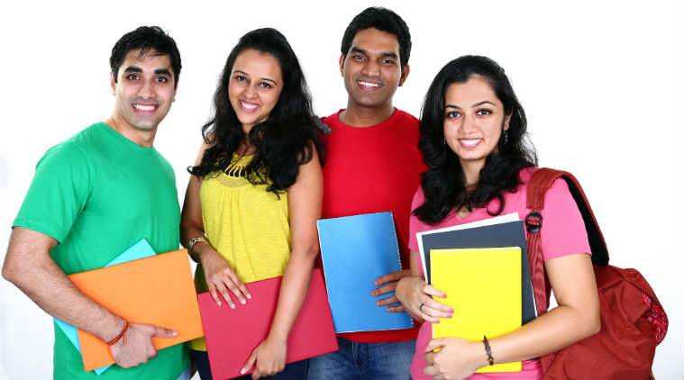Students with international exposure preferred for jobs in India, 40% students opt for 'safer subjects': survey