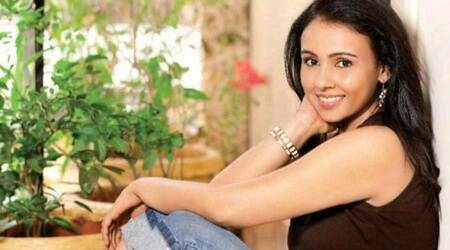 Suchitra Krishnamoorthi: Took action against the way people reacted to my tweet because it wasmisogynistic