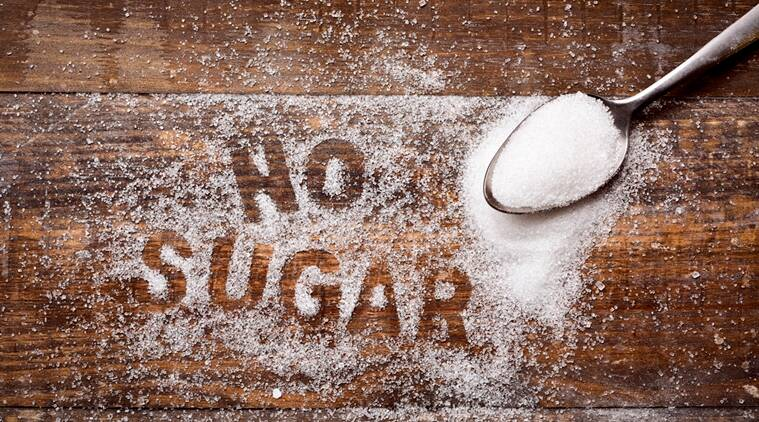 eating sugary-sweets, sweet-cravings, sugar-free treats, healthy sweets, healthier alternative, Indian express, Indian express news