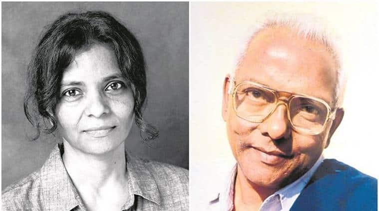 Sujatha Gidla, untouchable Mala caste, dalit discrimination, dalit, untouchablity, andhra pradesh dalit, indian express news, india news