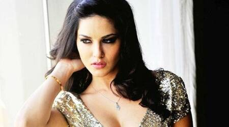 Sunny Leone is in Kerala, and THIS photo from her visit is going viral