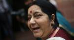 Sushma Swaraj's Diwali gift: Visas to all Pakistani nationals with pending medical cases