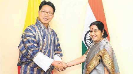 Cautiously, Army raises alert level in Arunachal Pradesh as Chinese officials meet US counterparts