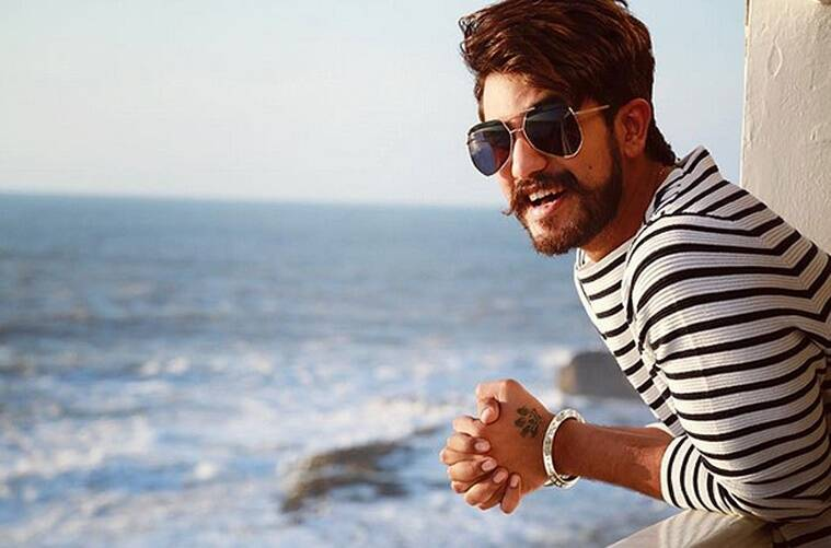 suyyash rai, suyyash rai pics, suyyash rai actor, suyyash rai tv actor, suyyash rai images