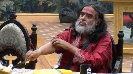 SC slaps Rs 10 lakh fine on ex-Big Boss contestant Swami Om over 'motivated' petition