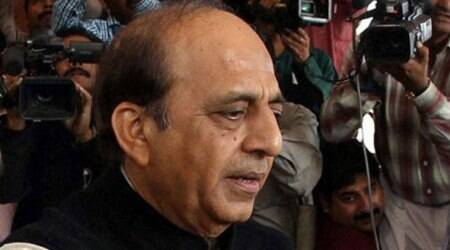 Successive governments 'short-changed' Air India: Dinesh Trivedi