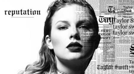 taylor swift, taylor swift new song, taylor swift look what you made me do, taylor swift album reputation, watch taylor swift new song,