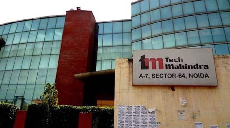 Tech Mahindra news, Tech mahindra layoffs, lobour court and tech mahindra, India news, national news, latest news