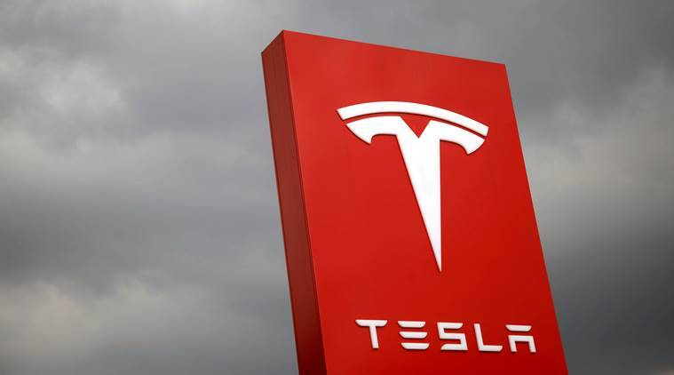 Tesla Inc (TSLA) Shares Bought by National Planning Corp