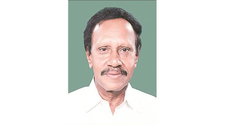 All languages national, declare all languages national, national language, AIADMK leader M Thambidurai, M Thambidurai, AIADMK Leader, languages national, india news, indian express, indian express news