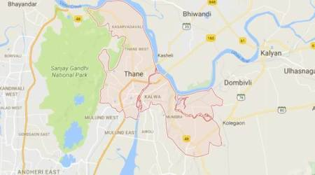 Teacher killed in hit and run case inThane