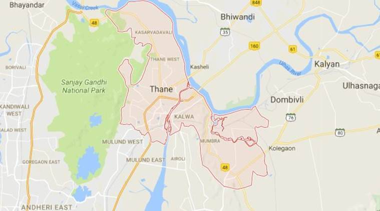 Teacher killed in hit and run case in Thane | Cities News