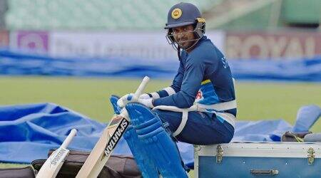 We have confidence having beaten India in Champions Trophy, says Upul Tharanga