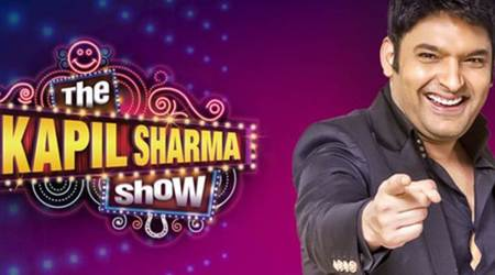 The Kapil Sharma Show, Kapil Sharma, The Kapil Sharma Show revamp, The Kapil Sharma Show new look, TKSS, The Kapil Sharma Show to go off air?, Kapil Sharma Show latest news, Kapil Sharma Show news