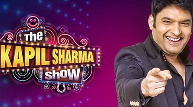 Sony Entertainment television & Kapil Sharma's show partnership gets renewed
