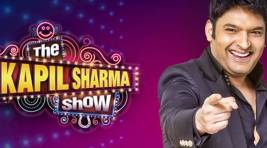 The Kapil Sharma Show' To Go Off Air?