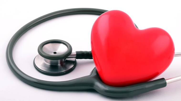 diagnose heart attack , heath attack, coronary angiography, detect heart attack, heart problems, Indian express, Indian express news