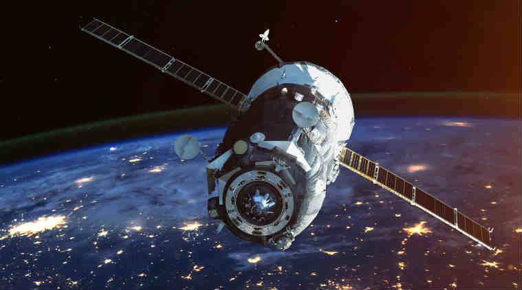 china's quantum satellite just sent back unbreakable code from space