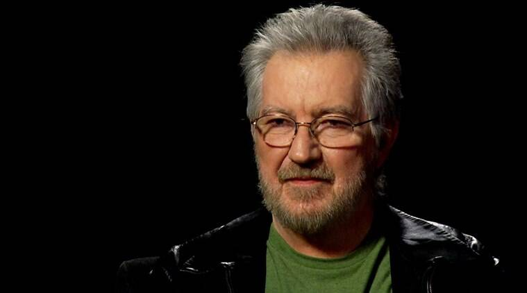 Tobe Hooper, director of 'The Texas Chain Saw Massacre,' dead at 74