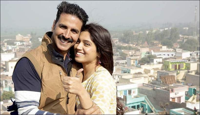 toilet ek prem katha movie online