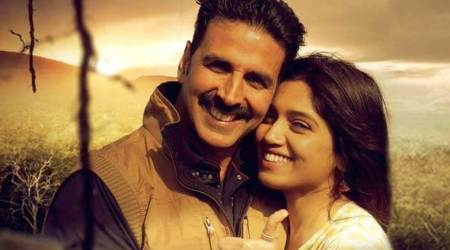 Toilet: Ek Prem Katha's special screening to be held for village representatives in Gurugram