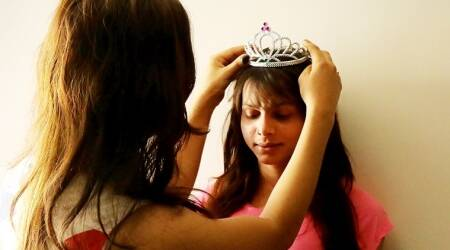 Transgender beauty pageant to be held in Gurugram