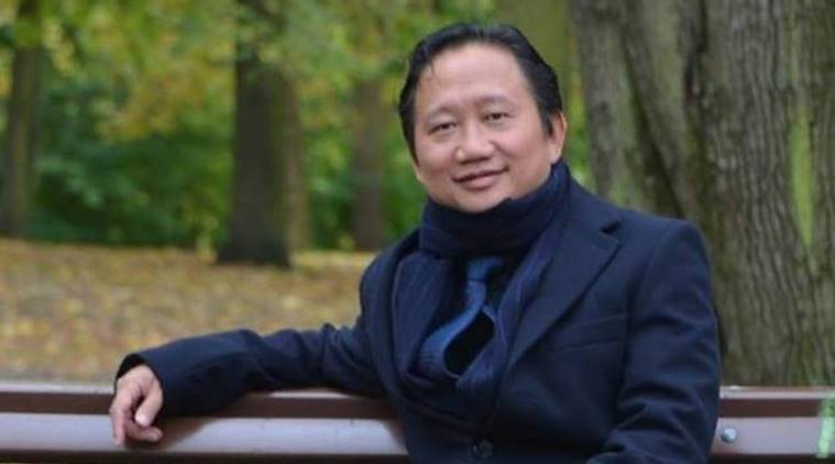 Trinh Xuan Thanh, Vietnam oil executive, Germany Vietnam, Vietnamese extradition, World news, Indian Express